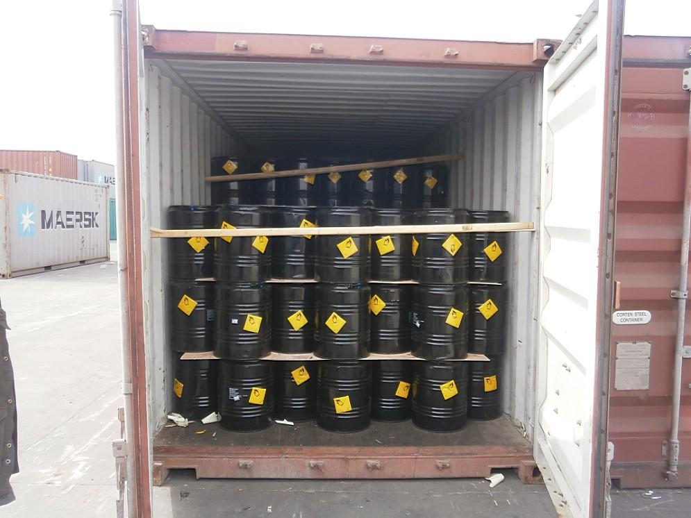 Zinc nitrate - Buy Zinc nitrate Product on SHIJIAZHUANG